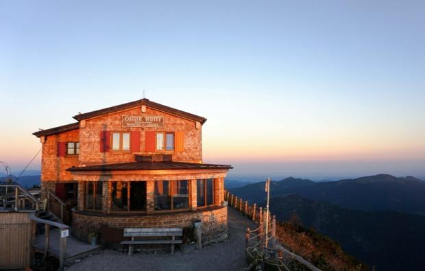 aktivurlaub-in-den-bergen-pfronten-ostlerhuette-bg3