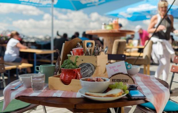 aktivurlaub-in-den-bergen-pfronten-ostlerhuette-bg5
