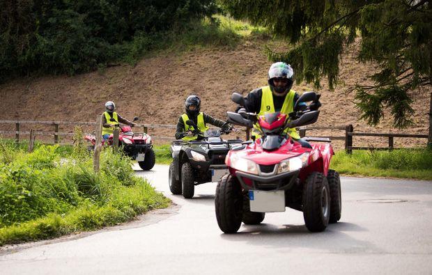 quad-fahren-hagen