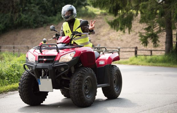 quad-selbst-fahren