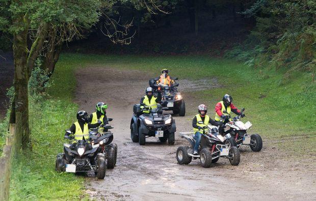 quad-tour-fahren