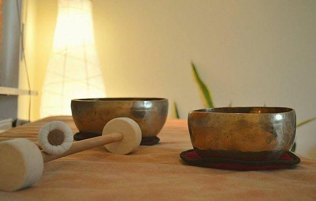 after-work-relaxing-eppelheim-klangschale