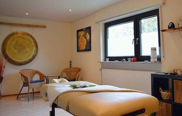 after-work-relaxing-eppelheim-massagestudio