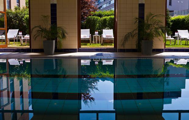 staedtereise-wien-pool