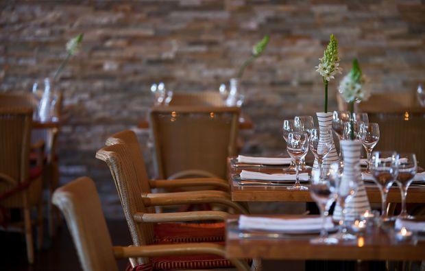 staedtereise-wien-restaurant