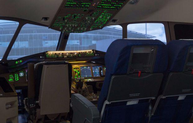 boeing-777-flugsimulator-zuerich