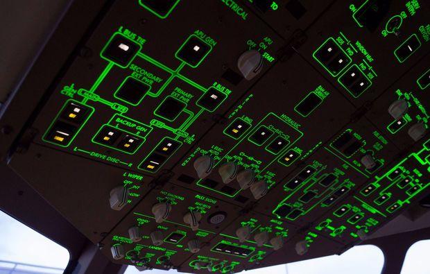 boeing-777-selber-fliegen-zuerich