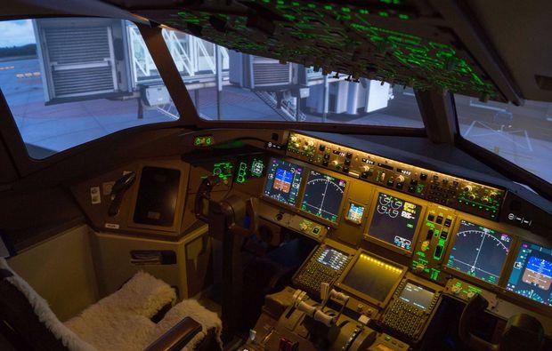 flugsimulator-zuerich-boeing-777