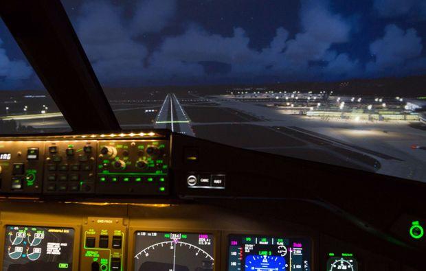 flugsimulator-zuerich-landen-lernen