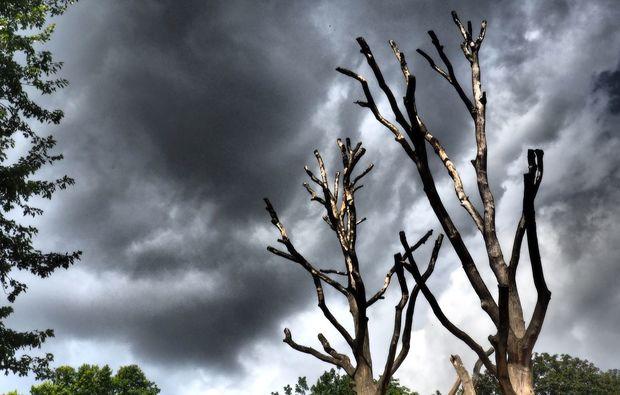 fotokurs-hamburg-sky-couds