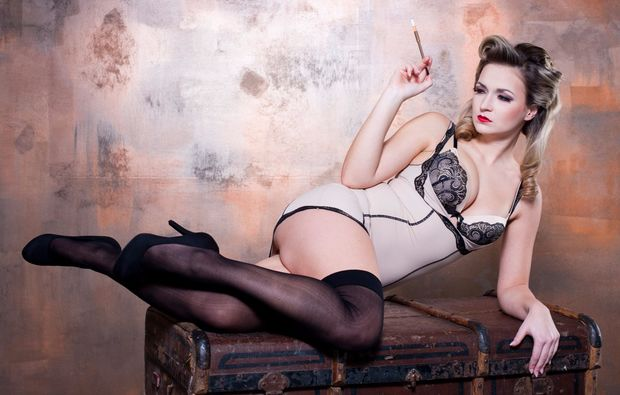 pin-up-fotoshooting-dresden-modell