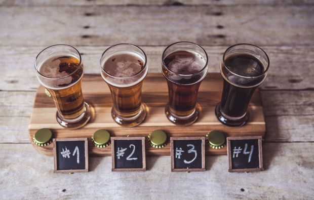 craft-beer-groenwohld-brauen-braukurs