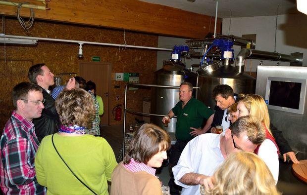 craft-beer-groenwohld-braukurs-brauerei