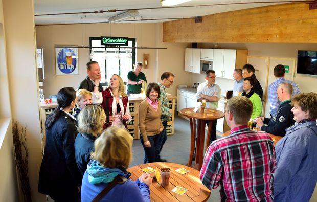 craft-beer-groenwohld-braukurs-seminar