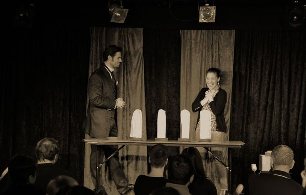 magic-dinner-saarbruecken-zaubershow