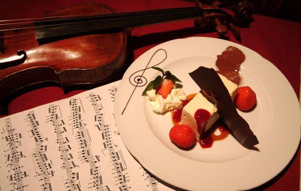 konzert-desert-salzburg