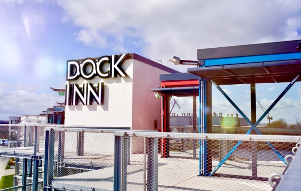 sushi-kochkurs-warnemuende-dock-inn