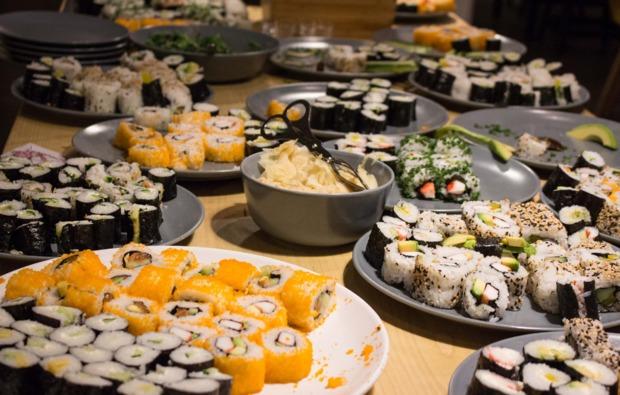 sushi-kochkurs-warnemuende-koestlich