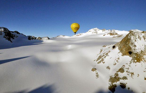 ballonfahrt-fuegen-ballon