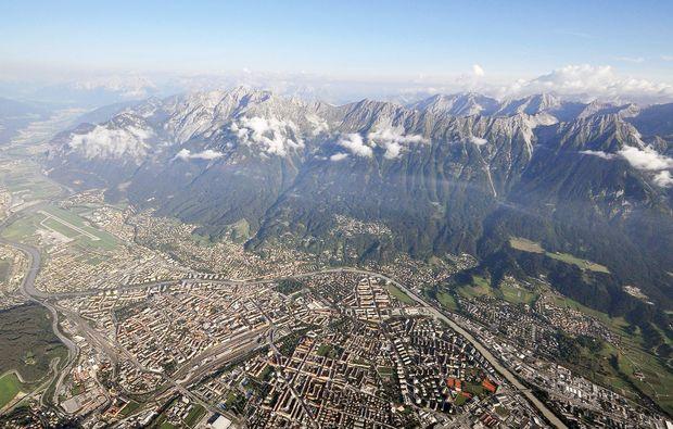 ballonfahrt-fuegen-stadtansicht