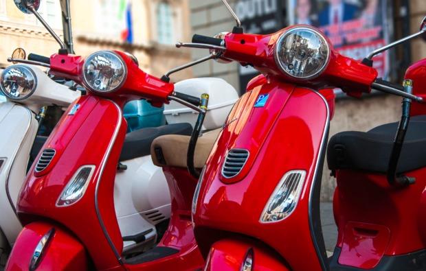 roller-und-motorradtouren-lazise-bg1