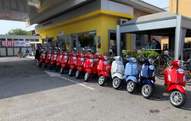 roller-und-motorradtouren-lazise-bg3