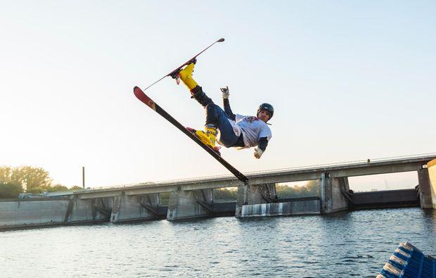 waterramp-wien-ski