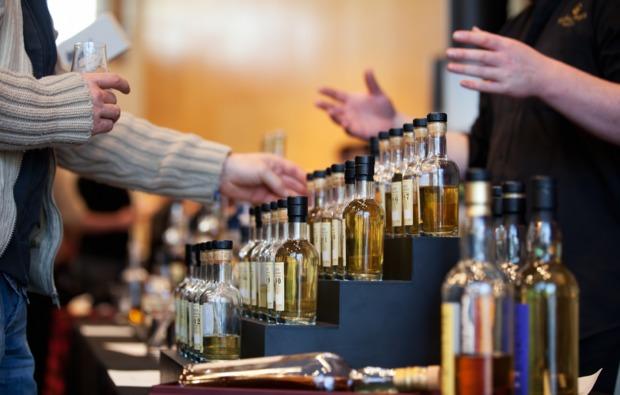 whisky-tasting-osthofen-bg2