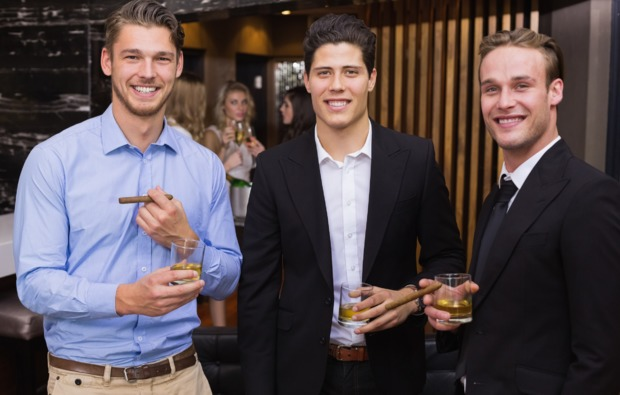 whisky-tasting-osthofen-bg3