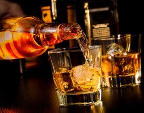 Whisky-Tasting - Osthofen von 7 Sorten Whisky & 3-Gänge-Menü
