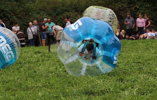 bubble-football-sonthofen-fun