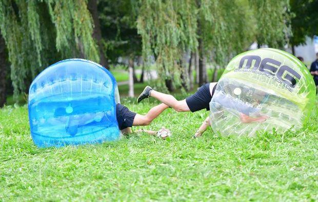 bubble-football-sonthofen-spass