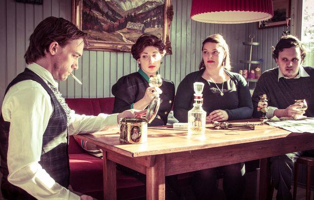 das-kriminal-dinner-forchheim-wiesenthau-showdinner