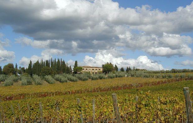 italien-hotel-urlaub1511196428