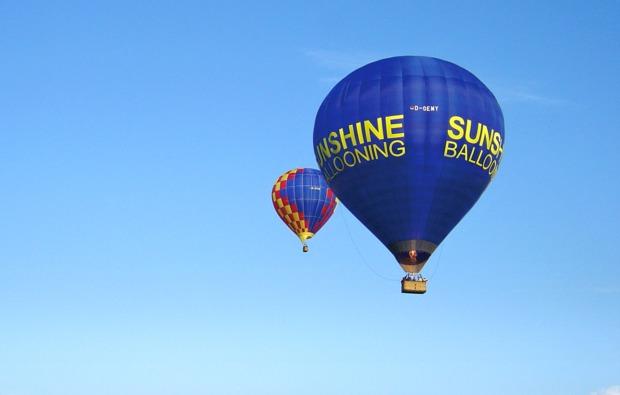 ballonfahrt-gingen-an-der-brenz-bg2