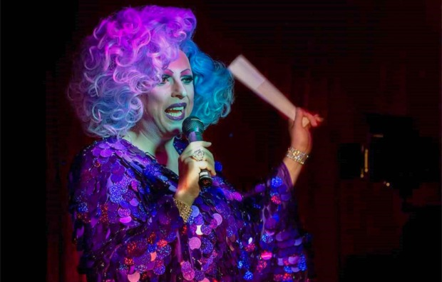 travestie-show-bad-endorf-bg1