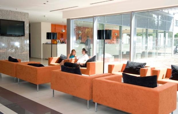 staedtereise-budapest-lobby