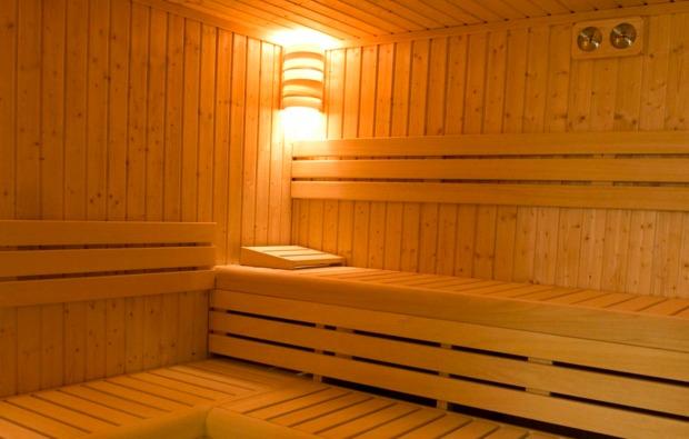 staedtereise-budapest-sauna