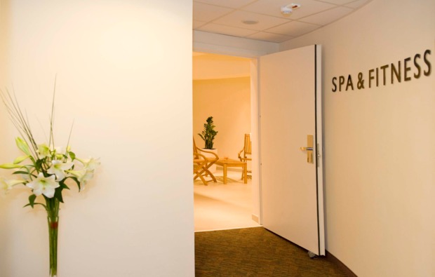 staedtereise-budapest-spa