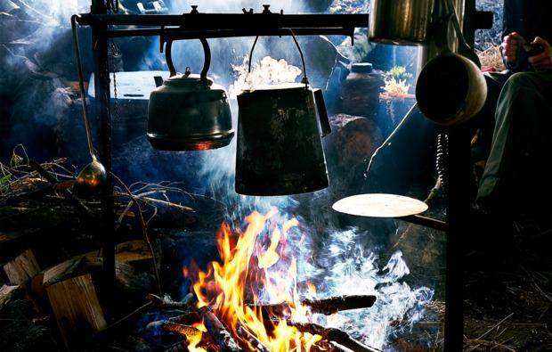 survival-training-heiligengrabe-blumenthal-feuerstelle