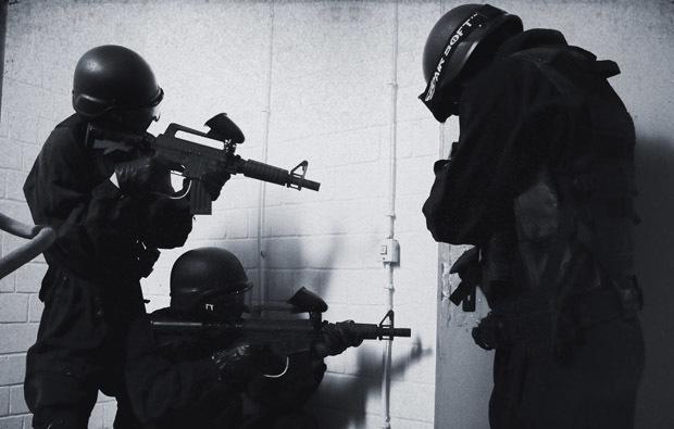 swat-haeuserkampf