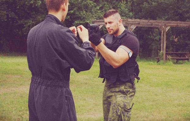 swat-uebung-entwaffnen1477474402