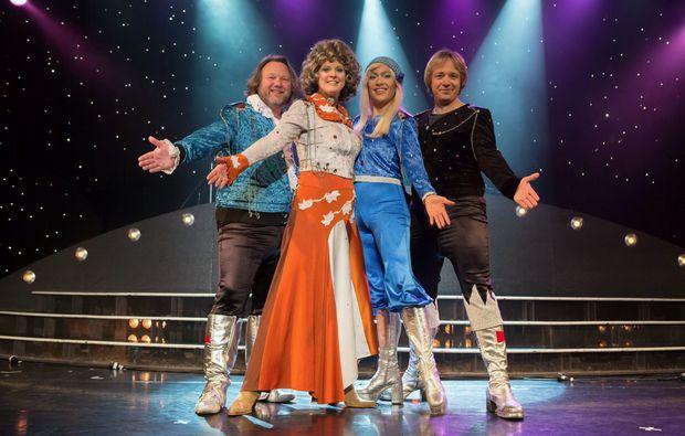 konzerte-berlin-abba-show