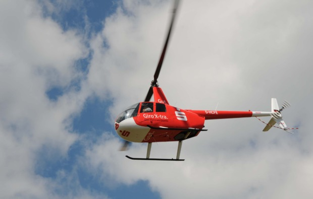 hubschrauber-rundflug-reichelsheim-helikopter