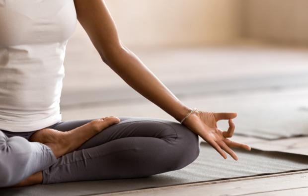 yoga-zuhause-bg2