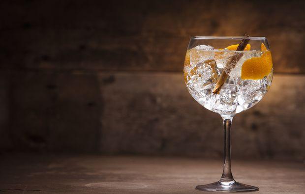 gin-tasting-essen