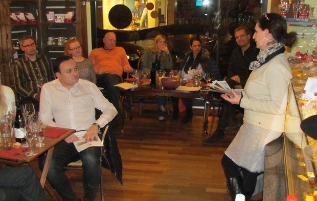 wein-kaese-muenster-seminar