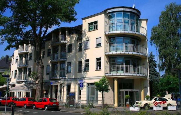 staedtereise-dresden-hotel