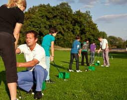 golf-platzreifekurs-kaernten1