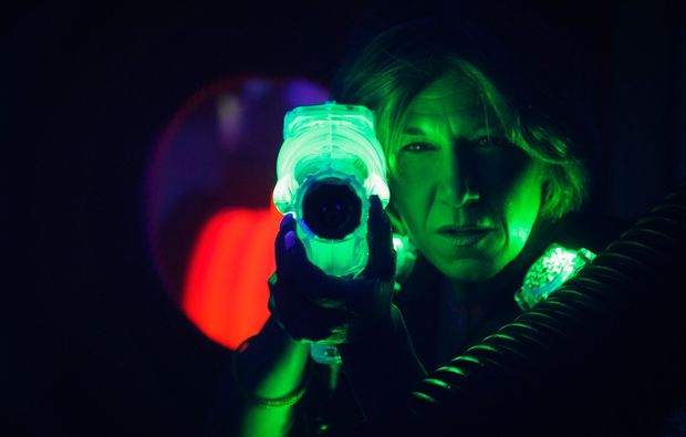 lasertag-polling-bei-muehldorf-am-inn-action